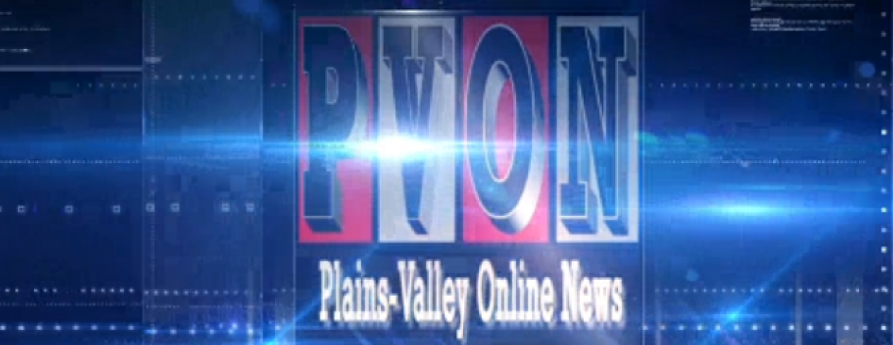 Plains-Valley Online News